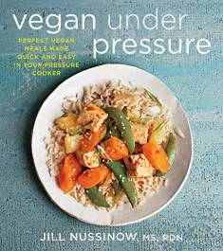vegan instant pot cookbook amazing plant based electric pressure cooker recipes for vegans books instant pot vegan cookbook