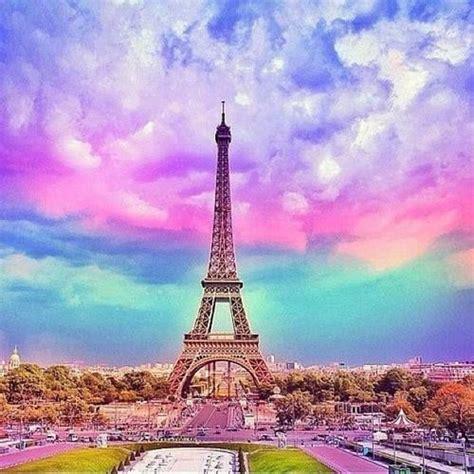 beautiful pictures from the eiffel tower beautiful paris sunset sunset sensationals pinterest