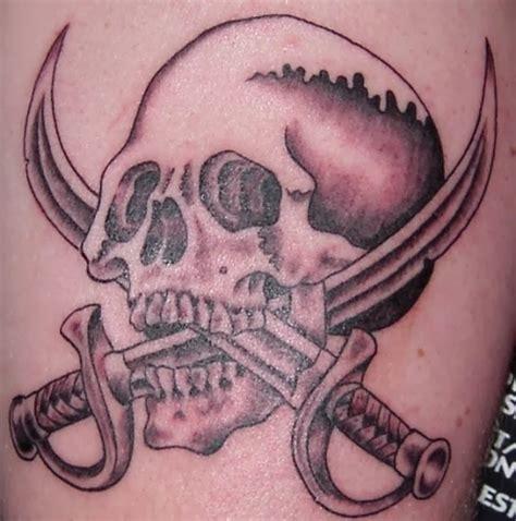 skull and sword tattoo tattooz designs sword design sword design skull