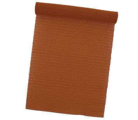 anti glisse tapis parquet tapis antid 233 rapant anti glisse mat multipurpose pvc