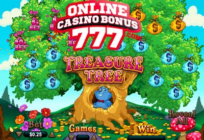Free Online Scratch Cards Win Real Money - treasure tree online scratch cards reviews rtg casinos