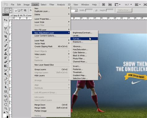 cara edit foto dengan photoshop untuk pemula cara edit foto di photoshop secara mudah untuk pemula