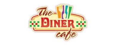 70 creative restaurant logo designs for your inspiration part 2
