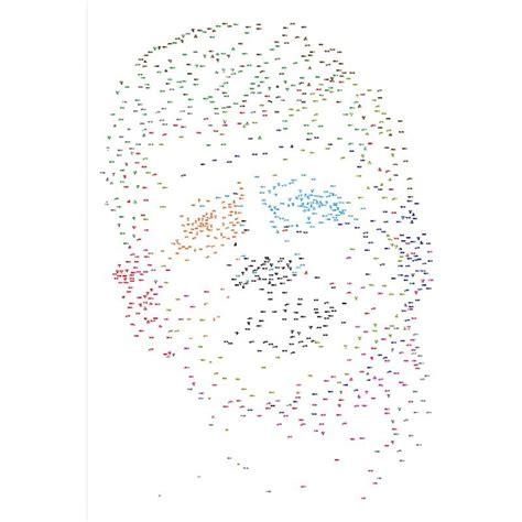 printable dot to dot to 1000 1000 dot to dot printable the 1000 dot to dot book