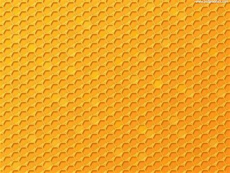 yellow honeycomb pattern background hq free download 10778 free honeycomb texture psd backgrounds