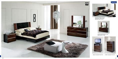 modern bedroom furniture online bedroom contemporary bedrooms design ideas inspiring decors modern bedroom interior