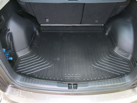Honda Cr V Floor Mats by 1531 Honda Cr V Floor Mats Husky Liners