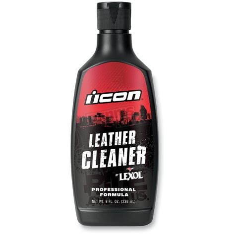 how to clean your leather motorcycle jackets dennis kirk
