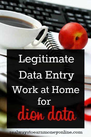 data entry at home 3601 best images about learning on writing