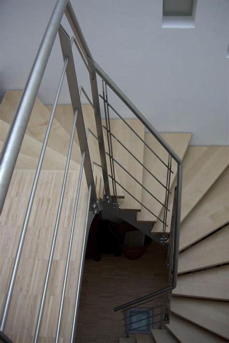 treppe platzsparend beste treppe platzsparend haus design ideen