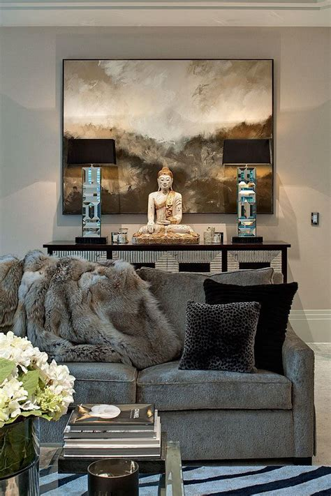 worldly decor sophisticated design in st george s hill