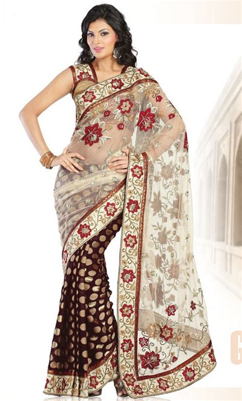 designer sarees latest designs new indian saree latest designer sarees