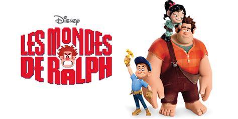 Wreck It Ralph Nintendo Ds disney les mondes de ralph nintendo 3ds jeux nintendo