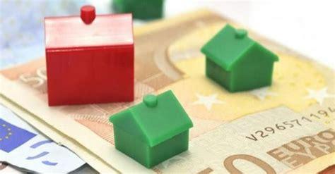 imu prima casa si paga imu e tasi 2016 aliquote comuni dove trovare aggiornate