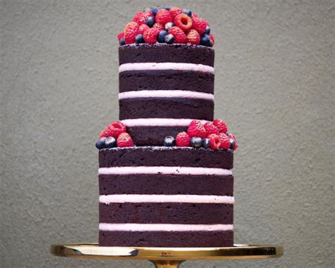 Wedding Cake Makers by Five Must Follow Wedding Cake Makers Hercanberra Au