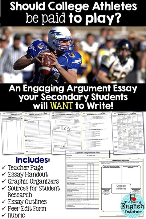 College Athletes Should Get Paid Essay by 24 Best Should We Pay College Athletes Images On College Sport This And Sports