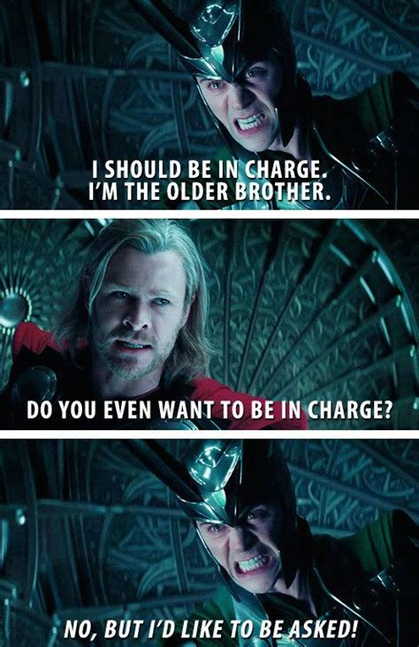 top marvel film quotes top 30 funny marvel avengers memes quotes and humor