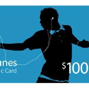 Amazon Itunes Gift Card Digital Delivery - itunes gift cards and apples on pinterest