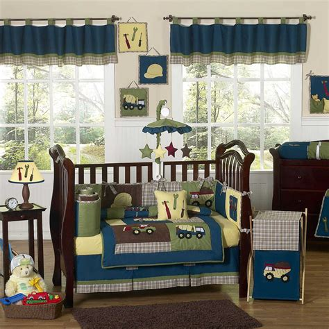 bedroom dazzling appealing sports bedroom baby room ideas sports theme top baby boy room ideas appealing sports themed nursery babies r