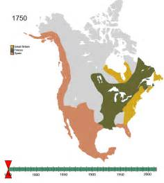 european colonization of the americas wikis the wiki