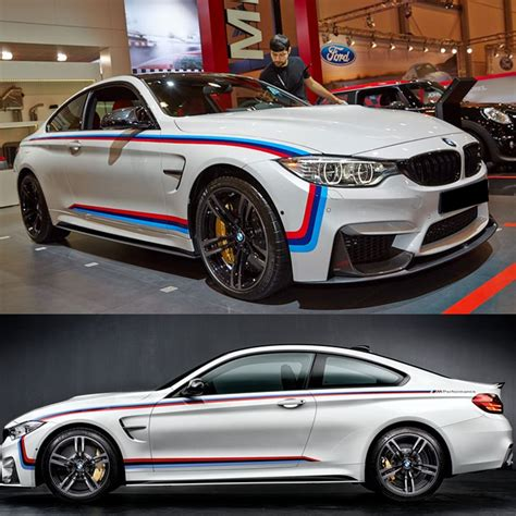 Auto Decals Racing Stripes by Buy Wholesale Racing Stripe Decals From China