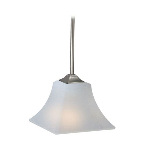 Modern Mini Pendant Lighting Modern Mini Pendant Light With White Glass 92090ftsn