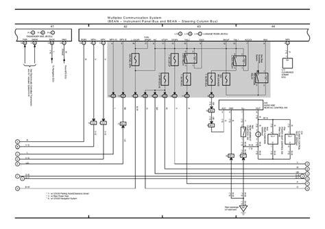 wiring diagram for 1994 isuzu npr wiring free engine
