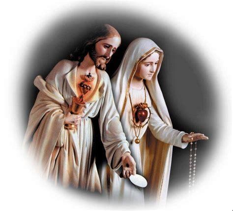 imagenes de jesus y la virgen maria juntos 23 im 225 genes de la virgen mar 237 a hablando im 225 genes de la