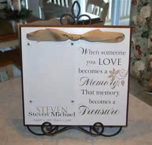 25 best ideas about memorial plaques on pinterest poem on father poem on mother and poem on