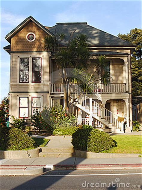 victorian style homes santa cruz featured image 800x530 jpg heritage house in santa cruz ca royalty free stock photo