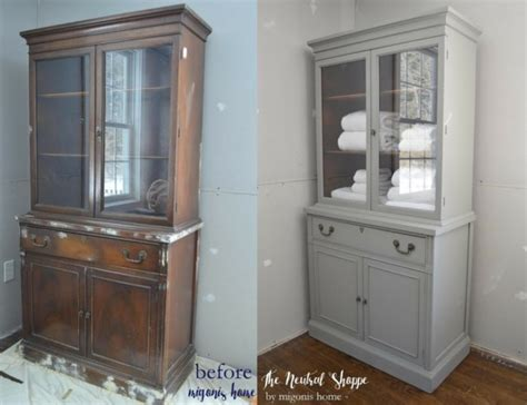 old furniture makeovers creative and cheap ways to upcycle your old furniture
