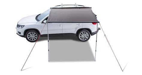Rhino Awnings by Sunseeker 2 0m Awning 32109 Rhino Rack