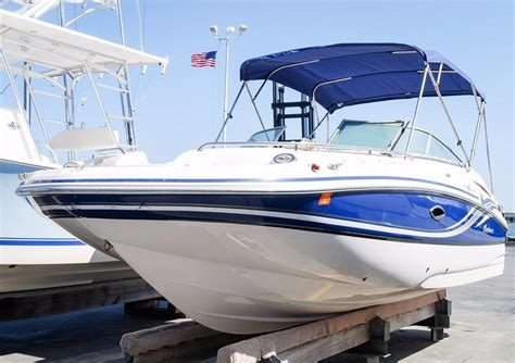 used boats for sale destin fl new and used boats for sale in destin fl
