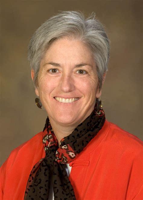 Elizabeth Greene Mba by Meet Wfsa S Foundation Of Southern Arizona