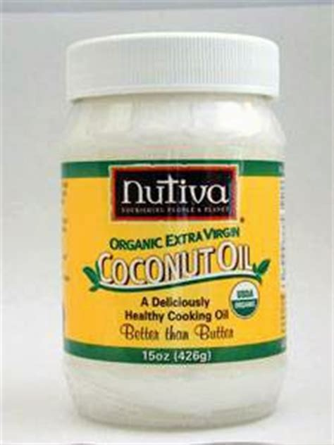 Black Mold Detox by Coconut