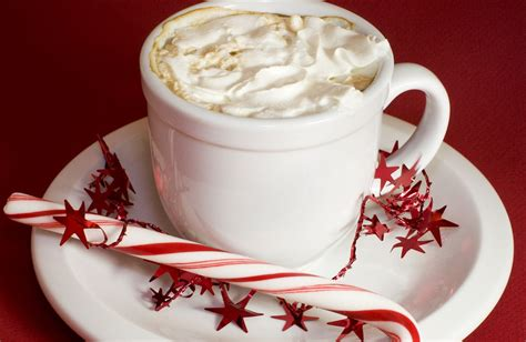 white chocolate peppermint white chocolate peppermint latte recipe sparkrecipes