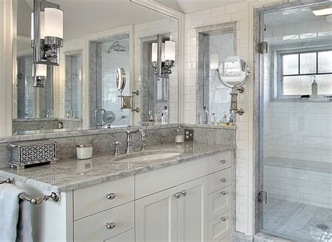 Bathroom Ideas Photo Gallery Small Spaces by Bathroom Ideas Photo Gallery Small Spaces Home Decor