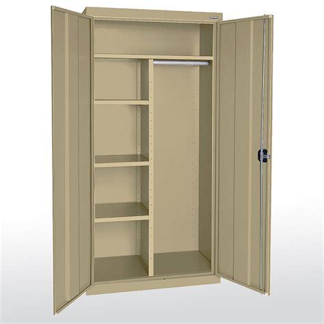 sandusky value line storage cabinet sandusky storage cabinet sandusky used storage cabinet