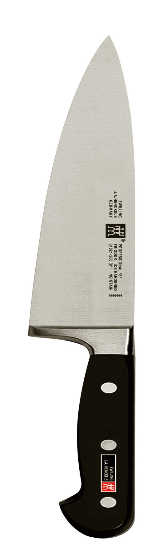 henckels pro s chef knife 8 quot chef s knife henckels pro quot s quot on sale free