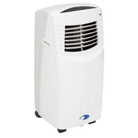 whynter eco friendly 8 000 btu portable air conditioner