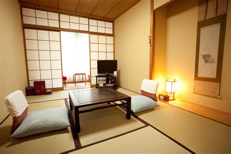 time out tokyo the best tatami hotel tokyo 2018 world s best hotels