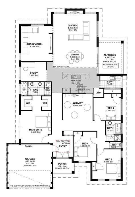 the rivervale condo floor plan 100 the rivervale condo floor plan ecopolitan d19