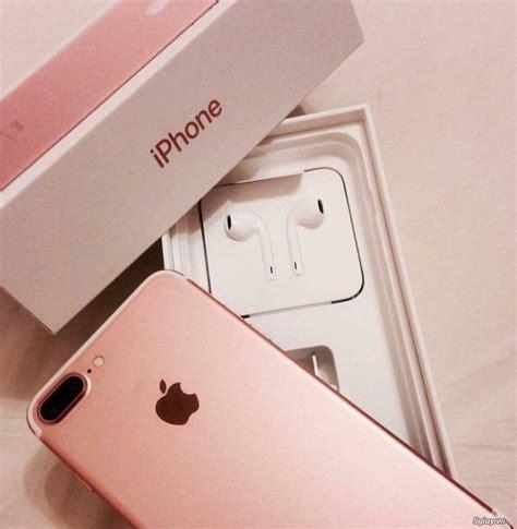 Promoiphone 7 128gb Jet Black Matte Gold Silver Garansi Apple iphone7 plus gold silver matte black ip7 128g