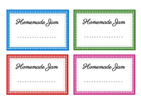 Etiketten Jam Maken by Jalien Cozy Living Diy Maak Je Eigen Potjes Jam