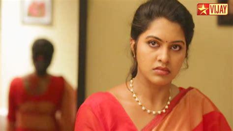 vijay tv hotstar watch saravanan meenatchi episode 1102 online on hotstar com