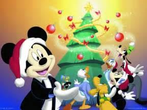 imagenes de navidad fondos de navidad disney fondos de pantalla de navidad