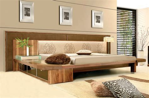 best king bed frame tips to choose the best king size platform bed frame eva
