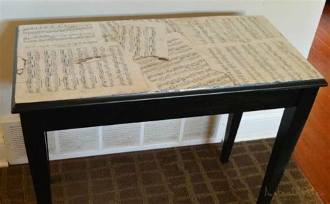 piano bench plans piano bench plans build woodworking projects plans