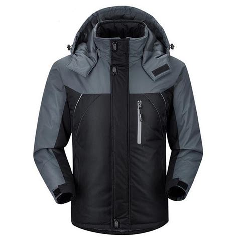 jacket for winter jacket for hooded jackets oneshopexpress com