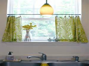ideas for kitchen window curtains door amp windows curtain ideas for kitchen windows with